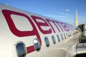 Οι χρυσοί νικητές των Ολυμπιακών αγώνων στο beach volley επέλεξαν τη Germanwings για το ταξίδι επιστροφής