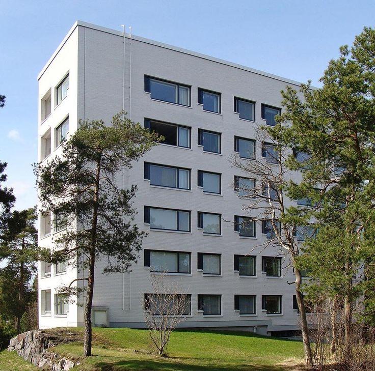 T-Aalto