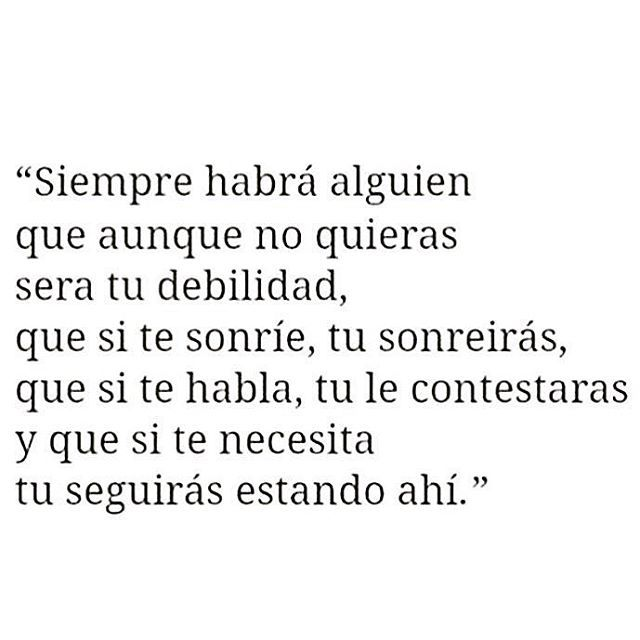 #Frases #realidad #couple Sigue a @SimplesNovios