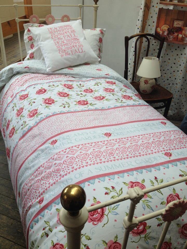 39 best emma bridgewater images on pinterest emma. Black Bedroom Furniture Sets. Home Design Ideas