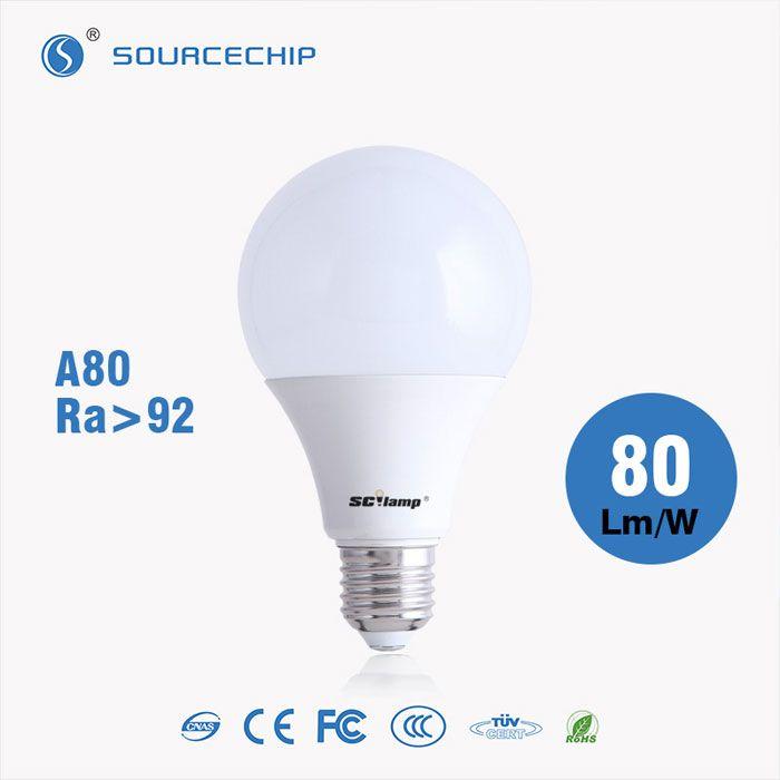 9 best led bulb light images on pinterest bulb lightbulbs and bulbs