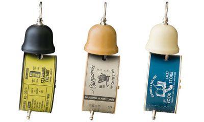 【楽天市場】目覚し時計【Constantine Market [ コンスタンティン マーケット ]】時計|目覚まし時計| ゴールドのベルが大人ハンサムな仕上がり。時計|目覚まし時計|おしゃれ|レトロ|とけい|目覚まし|可愛い|デザイン|お洒落:ヒナタデザイン