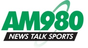 AM980 News Talk Sports National Run for Brain Injury Awareness Arrives in London Local News