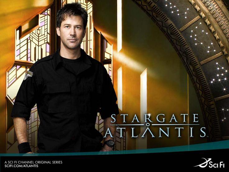 stargate atlantis stargate atlantis stargate atlantis stargate ...
