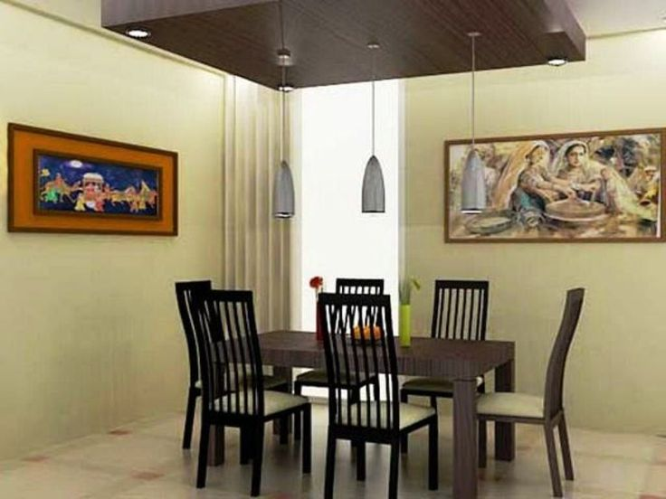 images about dining room lighting on pinterest casual dining rooms