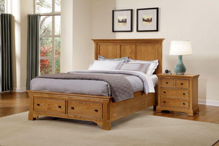 17 Best Ideas About Oak Bedroom On Pinterest Honey Oak Trim Oak Kitchens And Light Oak Cabinets