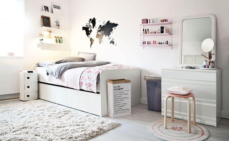 Westwing präsentiert: Zu Hause bei Bloggerin Anja von butiksofie