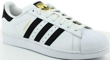 adidas Superstar férfi cipő