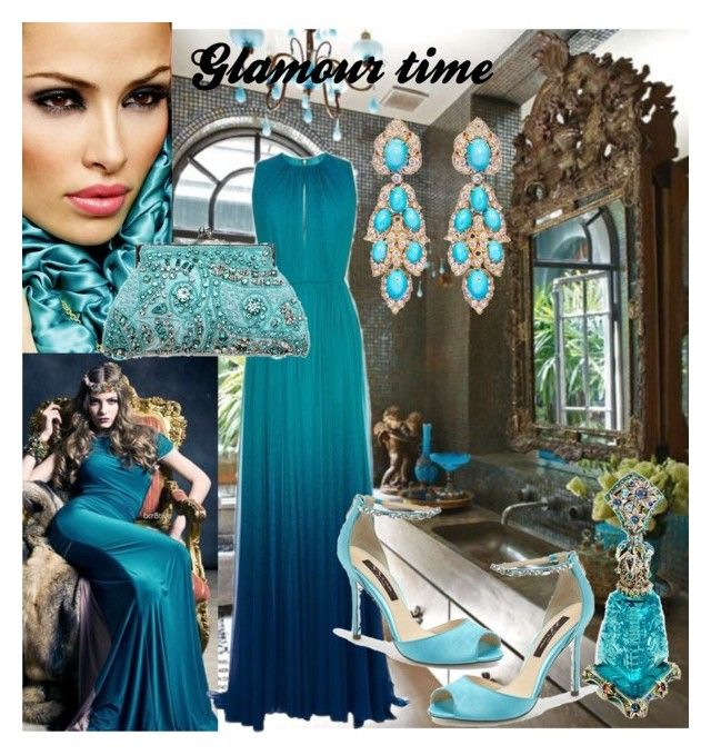 """GLAMOUR TIME"" by kidsfashion001 on Polyvore featuring Fulton"