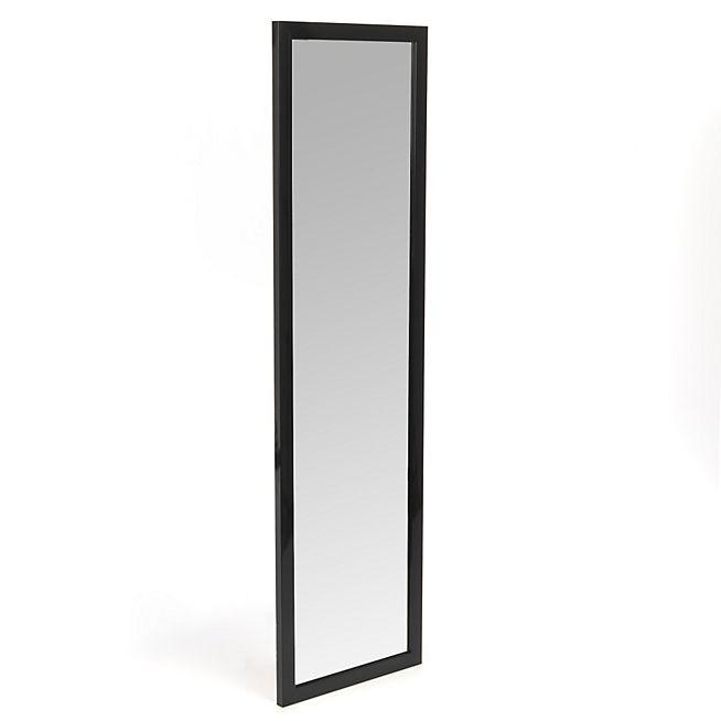 les 20 meilleures id es de la cat gorie miroir rectangulaire sur pinterest. Black Bedroom Furniture Sets. Home Design Ideas
