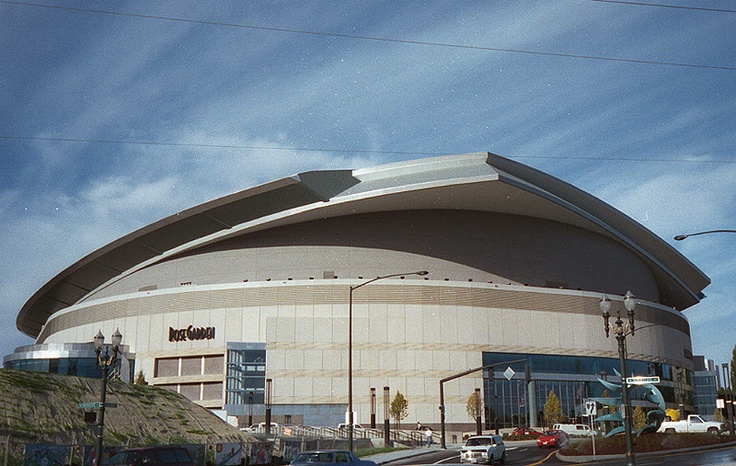1000 Images About Temples Of The Nba On Pinterest