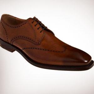 Franceschetti Shoes Price