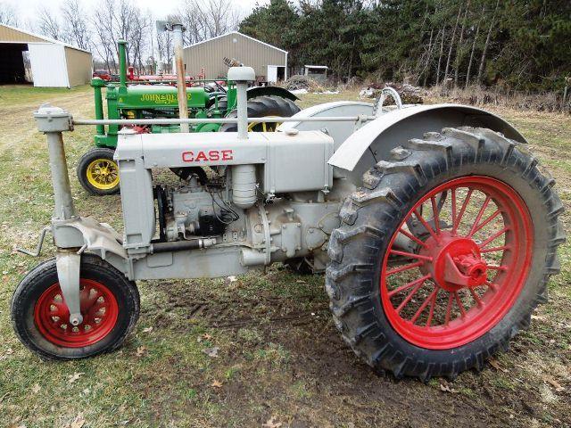 Tractor Rims 36 : Resultado de imagen caso tractor rc tractores