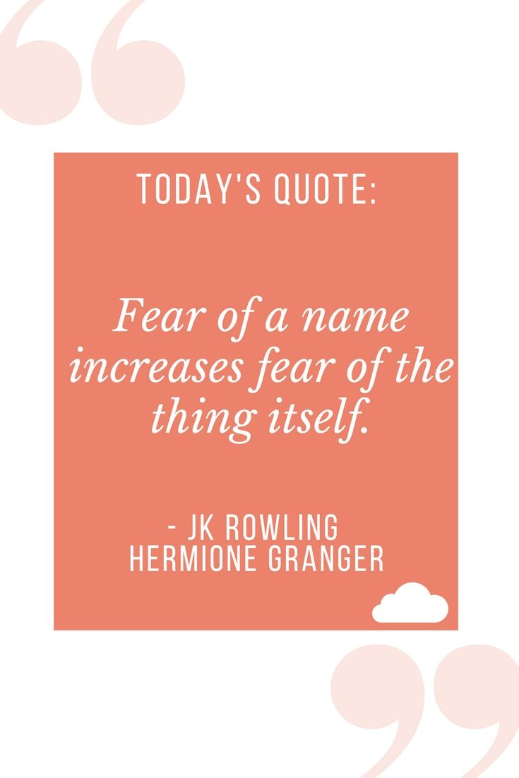 quotes english feelings inspirational life words truths thoughts poetry messages awesome literature hermione granger harry potter funny jk rowling