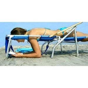 58 Best Images About Beach Chairs On Pinterest