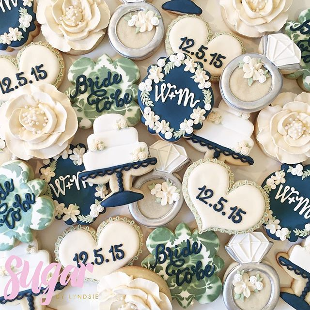 wedding cake cookie decorating ideas best 25 decorated wedding cookies ideas on 22236