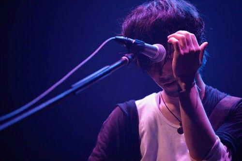 Toru Kitajima Ling Tosite Sigure #jRock