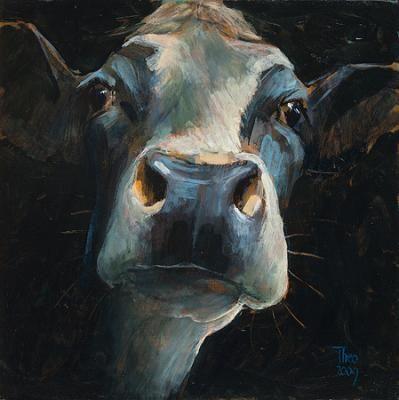 """Theo Onnes """"Theo Onnes (1957) komt uit een schildersfamilie. Grootvader Klaas, vader Minne en zus Gerda, alle..."""