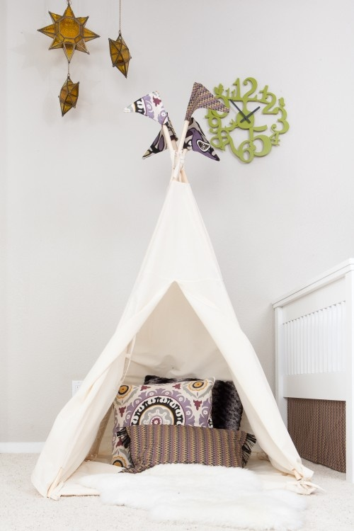 Tente de jeu: Care Ideas, Hut Tissue Kids, Girls Bedrooms, Reading Corner, Rooms Ideas, Photo, Reading Spots, Girls Rooms, Kids Rooms