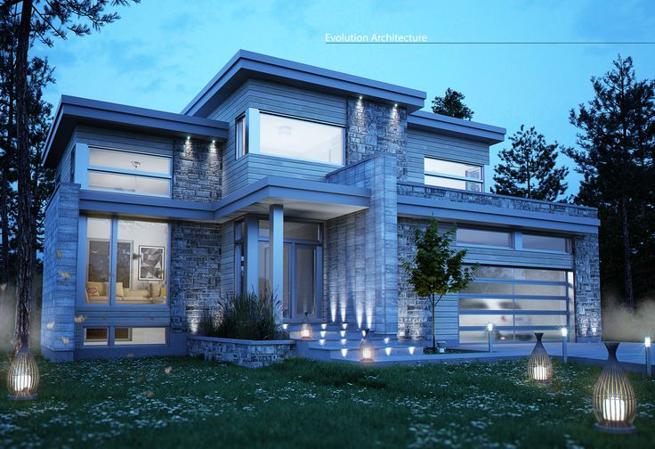 37 best rjc images on Pinterest Future house, Dream houses and Cottage