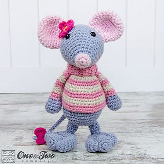 Mouse_amigurumi_crochet_pattern_01_small2
