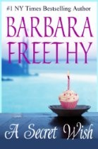 43 best the romance you had with yourself images on pinterest great deals on a secret wish by barbara freethy limited time free and discounted ebook deals for a secret wish and other great books fandeluxe Images