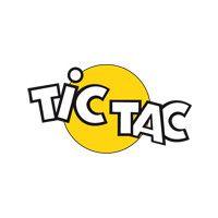 Tic Tac c'est l'objet publicitaire sur mesure. Reconnue en 1998 pour avoir fabriqué les lacets porte badge de la Coupe du Monde de Football, Tic Tac s'est alors spécialisée sur le lacet porte badge, jusqu'à atteindre, en 2006, une production annuelle de plus d'1 million de lacets !