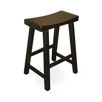 Bed Bath And Beyond Kitchen Island Stools