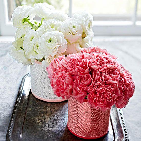 19 best Wedding Bouquets images on Pinterest   Florists, Flower ...