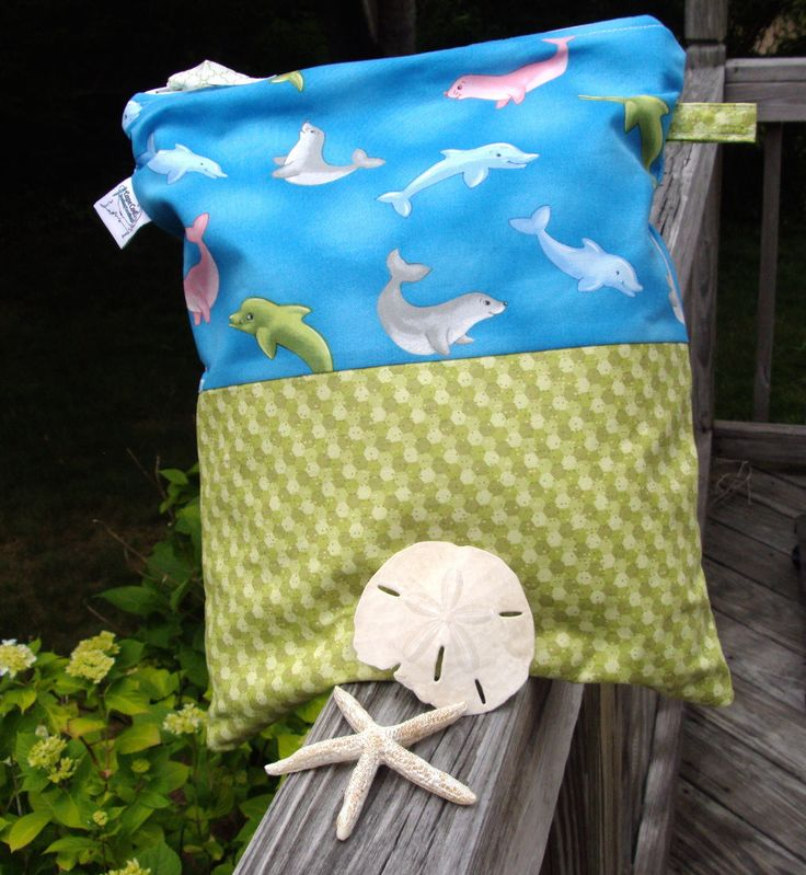 18 Best Handsewn And Quilted Items Images On Pinterest