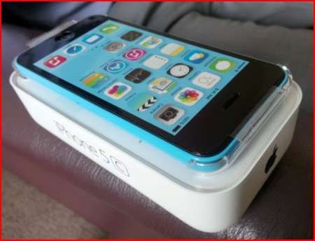 used iphone 5c for sale iphone 5c for siyasomarket 5223