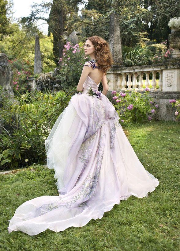74 besten Dresses Bilder auf Pinterest | Braut, Abendkleider und ...