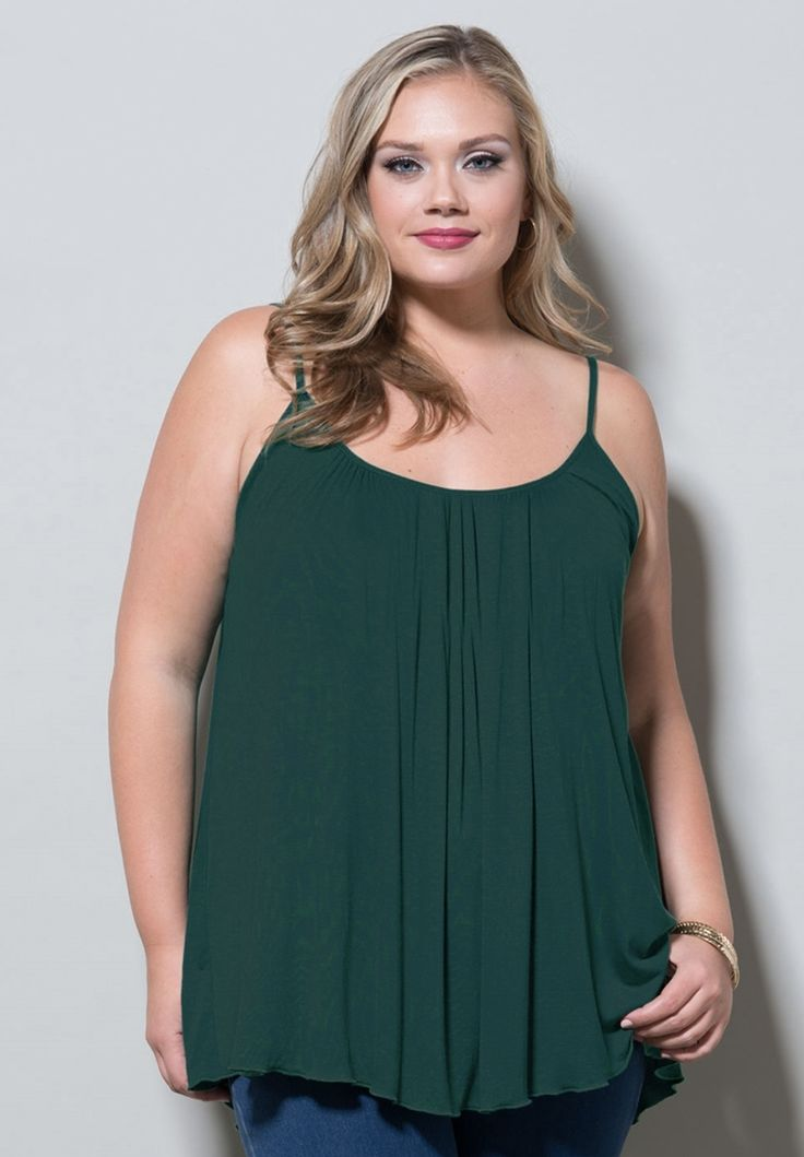 Best 30 plus size wish list under $50 ideas on Pinterest ...