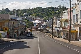 Gympie - Queensland