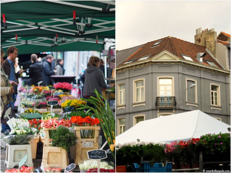 chatelain_farmers_market_wednesday_brussels_06.png 850×637 pixels