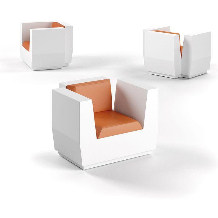 Top 10 Matali Crasset's feeling for design | Matali Crasset in 10 pieces of design | Big Cut, Plus, 2013 | @matalicrasset  #designbest |