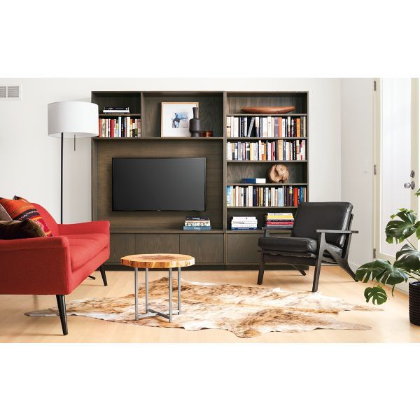 Living Room Wall Cabinets Ikea: Best 25+ Ikea Living Room Furniture Ideas On Pinterest