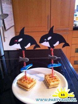 traktaties: orka zelf maken