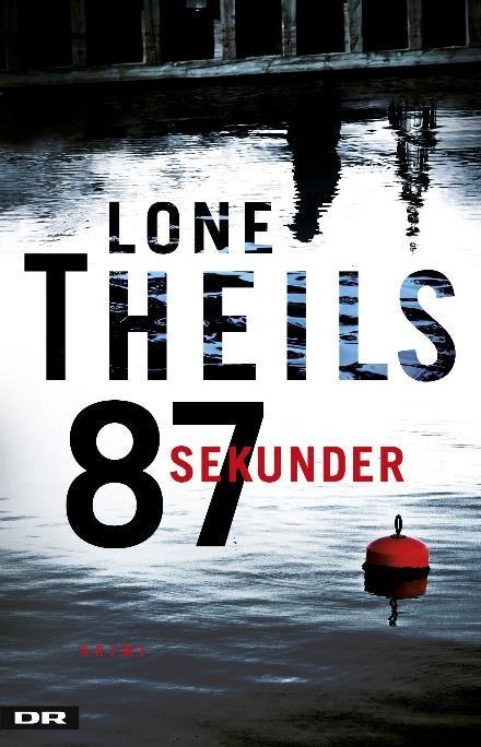 Læs om 87 sekunder. Bogen fås også som eller E-bog. Bogens ISBN er 9788711691519, køb den her