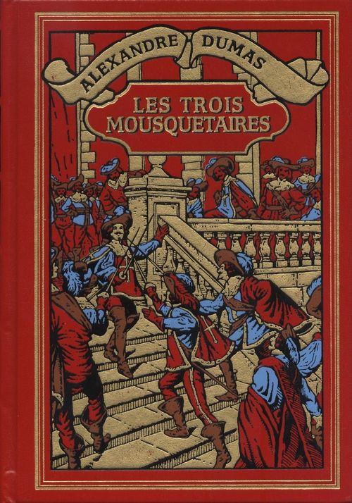 Je veux lire ce livre en francais.