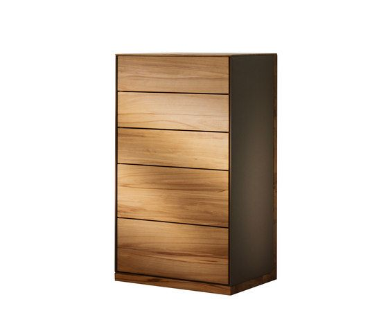 Popular Sideboards Aufbewahrung riletto Beim bel TEAM Kai Check it out on