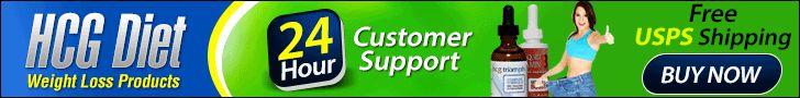HCG Diet, HCG Triumph, HCG Weight Loss, Official HCG Store