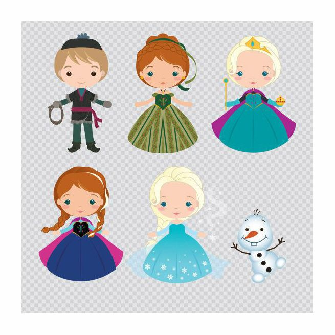 frozen fever logo png - Pesquisa Google
