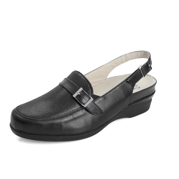 sandalias-anchas-y-elasticas-para-plantillas-Laura-Negro-01-Puntera-Cerrada