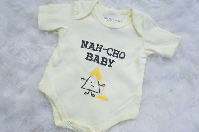 401 besten babykleidung accessoires bilder auf pinterest kaufen baby outfits und kindermode. Black Bedroom Furniture Sets. Home Design Ideas