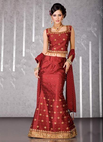 Где купить индийский костюм