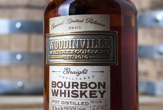 lovely-package-woodinville-whiskey-co-4