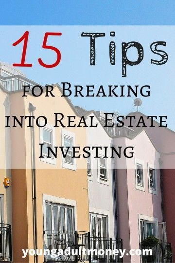 474 best Business ideas images on Pinterest Real estates, Real