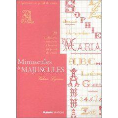 Minuscules et Majuscules. Обсуждение на LiveInternet - Российский Сервис Онлайн-Дневников