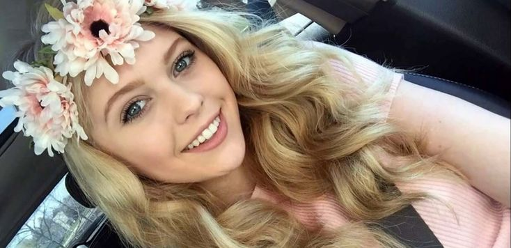 Loren Gray Height, Weight, Age & Boyfriend  #celebfacts #lorengray https://gazettereview.com/2018/03/loren-gray-height-weight-age-boyfriends/